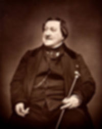 photo-de-gioachino-rossini.jpg