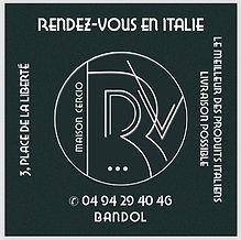 Logo Rendez-Vous en Italie (004).jpg