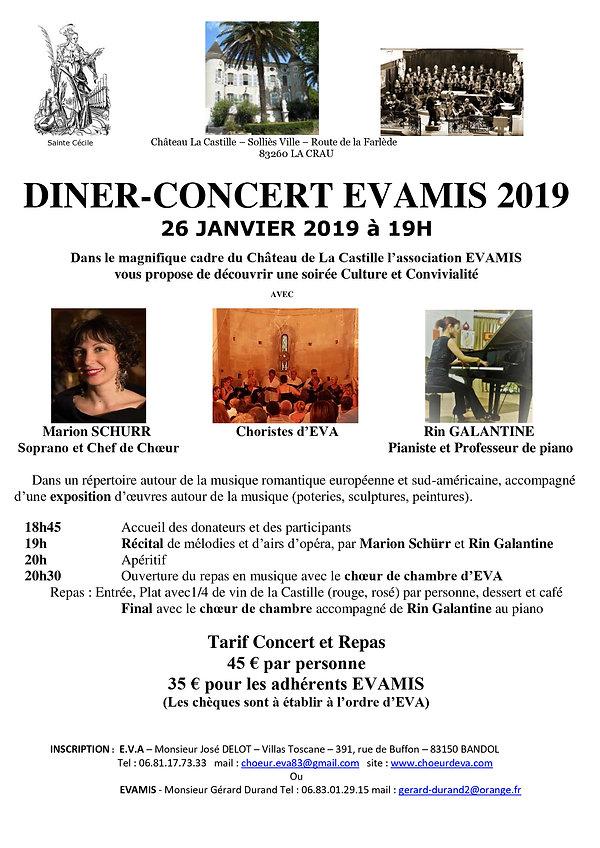 Dîner-Concert-26-Janvier-2019.jpeg