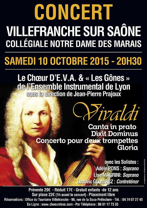 Affiche Villefranche Def.jpg