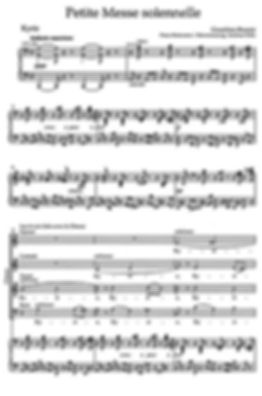 Partition Rossini.JPG