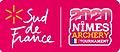 Nimes logo 01.png