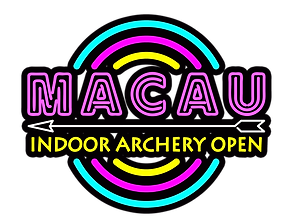 Macau Open png黑边.png