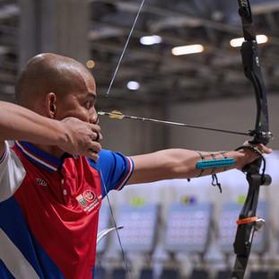 Macau Indoor Archery Open 2019 D0 027ky.