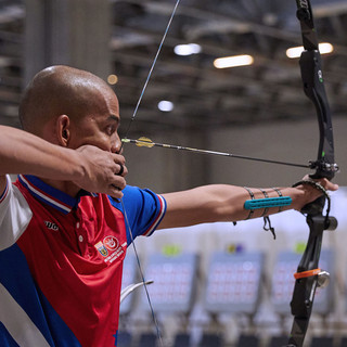 Macau Indoor Archery Open 2019 D0 027ky.