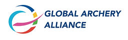 GAA logo.jpg