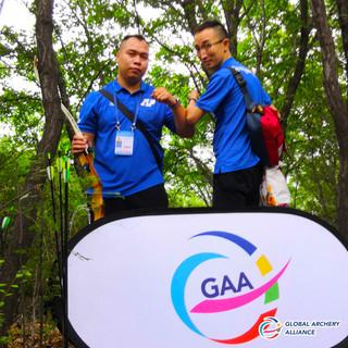 GAA L1 Coach 012.jpg