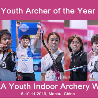 youth archers of year small.jpg