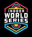 header_indoor_archery_world_series_black