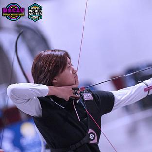 Macau Indoor Archery Open 2019 D4 003ky.