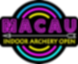 Macau 黑边.png