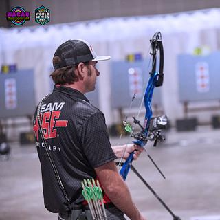 Macau Indoor Archery Open 2019 D4 014ky.