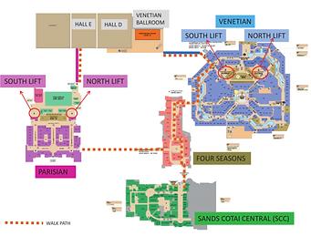 Venitian floor map1.png