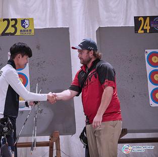 Macau Indoor Archery Open 2019 D4 055ky.