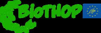 BioTHOP-logo-header.png