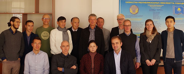 Nov18 Kazakhstan Team cr Image web.jpg