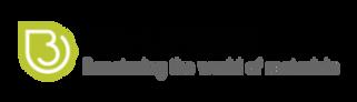 Logo-free-mit-Rand-300x86.png