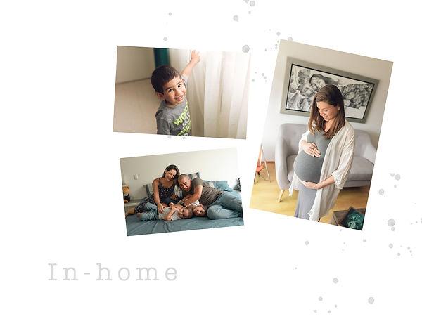 IN-HOME-plantilla.jpg