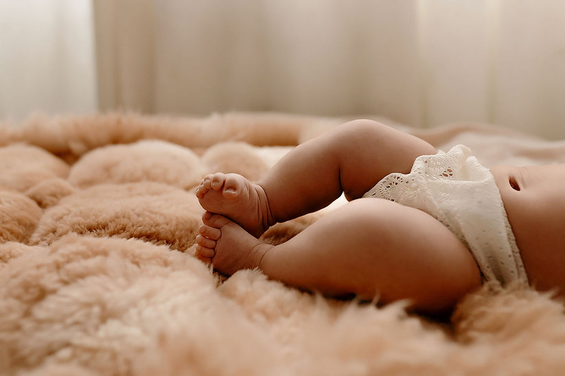 BABY MICAELA-26WEB.jpg