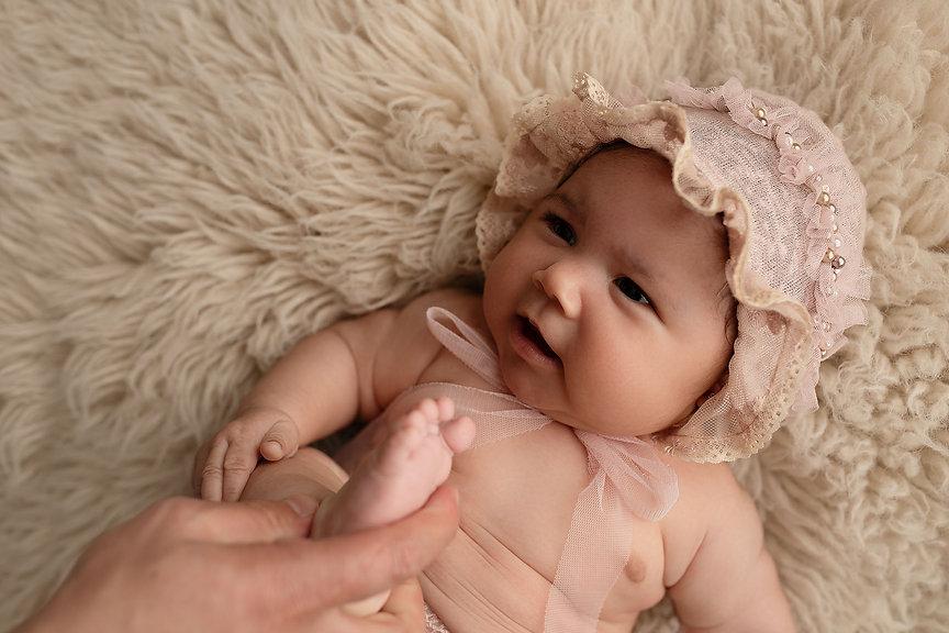 BABY MICAELA-16WEB.jpg