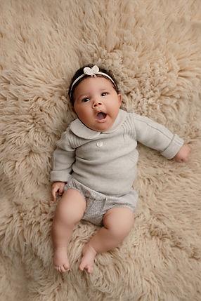BABY MICAELA-22WEB.jpg