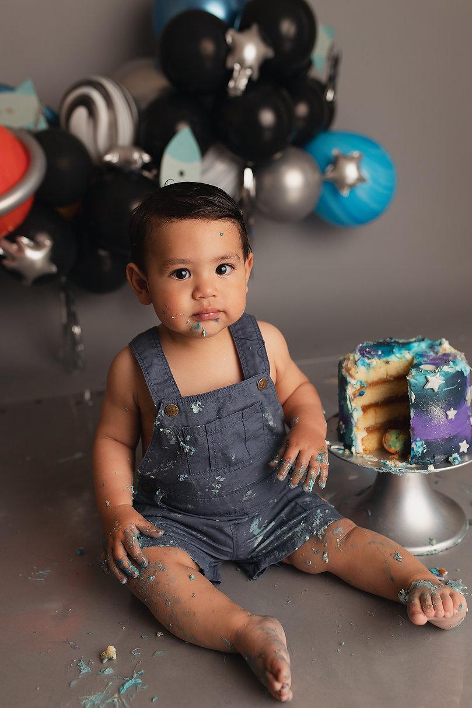 CAKE SMASH VASCO53FB.jpg
