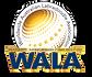 ALD of Ireland WALA Logo 2022.png