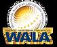 ALD of Ireland WALA Logo 2021.png