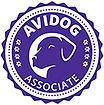 Avidog-Associate-Seal-Small.jpg