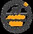ALAEU_Logo-2020.png