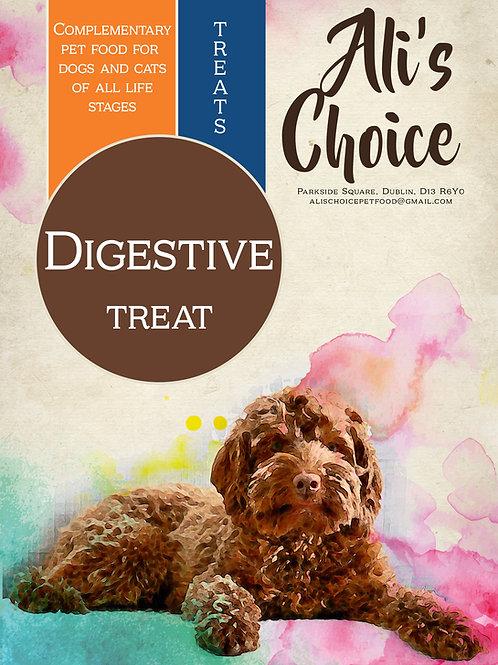 Digestive Treats