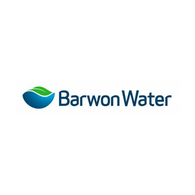 Barwon Water.png