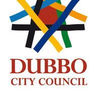 Dubbo City Council