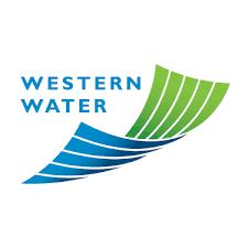Western Water.png