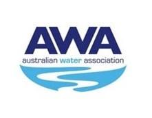 Australian-Water-Association-407029-m_7e
