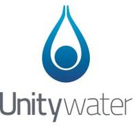 Unity Water.jfif