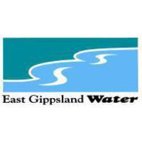 East Gippsland Water.jpg