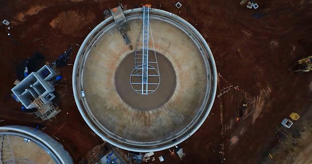 Dubbo Drone #4.jpg