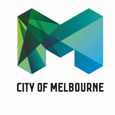 City of Melbourne.jpg