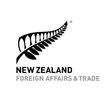New Zealand Ministry of Foreign Affairs and Trade