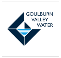 GoulburnValleyWater.png
