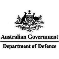 Department of Defence.jpg