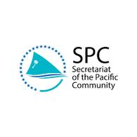 SPC.png