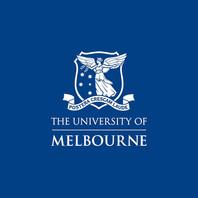 Melbourne University.jpg