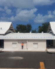 Bonriki Airport.jpg