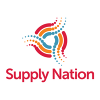 Supply nation.png