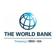 World Bank.jpg