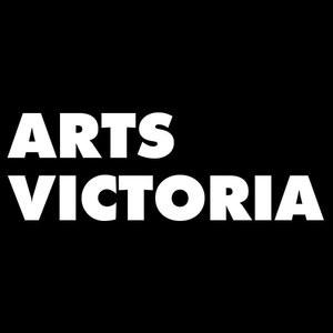 Arts_Victoria.jpg