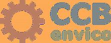 CCB Envico Logo (nowhite).png