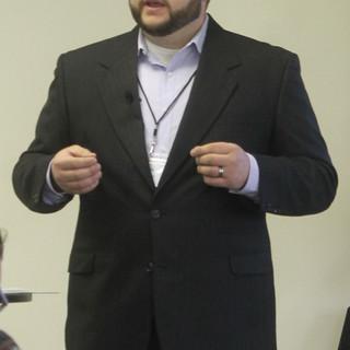 Rev Josh Baker on Networking.jpg
